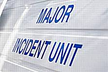 Major Incident Management Workshop