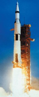 Apollo 13 Rocket (page 2) - Pics about space